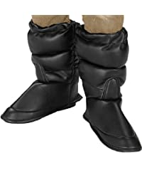 Napoleon Dynamite Moon Boots