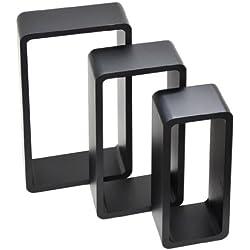 416jkzbk4iL. AC UL250 SR250,250  - Migliori oggetti di design per il soggiorno: guida per gli acquisti