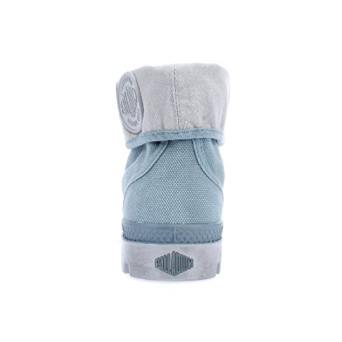 Palladium - Fashion / Mode - Pallabrouse Baggy Wn - Bleu