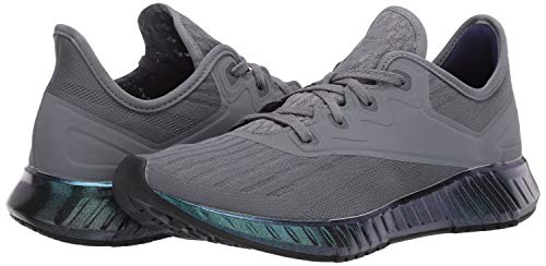 Reebok Women's Flashfilm 2.0 Gr Running Shoe