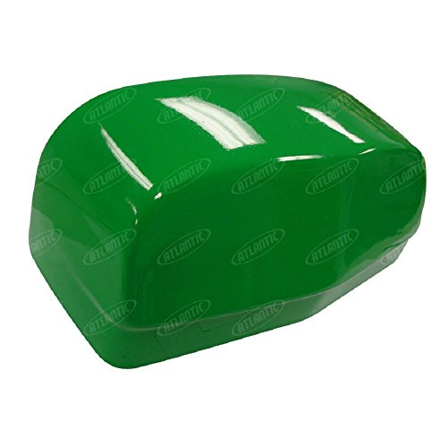 1411-5001 John Deere Parts Nose Cone 1030; 1130; 1630; 1830; 2030; 2040; 2130; 2240; 2440; 2640; 830 LOADER; 930 INDUST/CONST ()