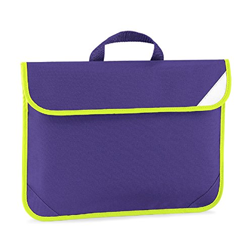 Enhanced Viz Royal bag Bright Purple Enhanced Viz Apparel book 67qnxUPPv