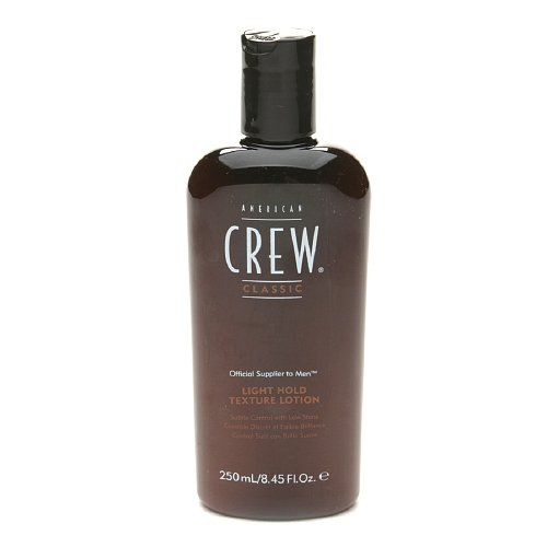 (American Crew Classic Light Hold Texture Lotion 8.45 fl oz)