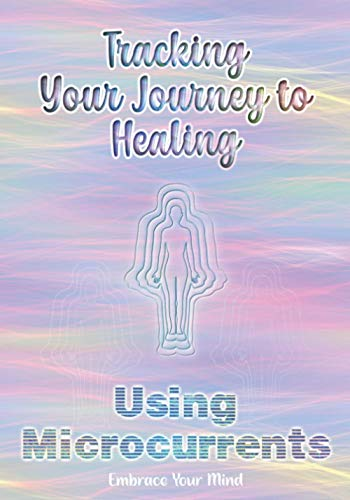 Tracking Your Journey To Healing Using