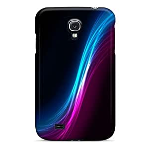 Pretty NBrkF48160zbPQI Galaxy S4 Case Cover/ Influx Series High Quality Case