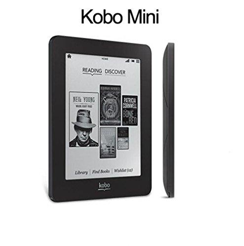 Kobo Mini 5