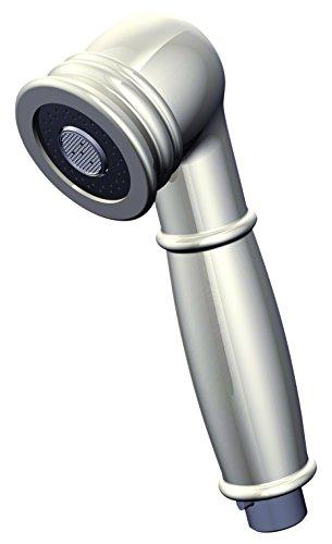Spray Head Pull - 2