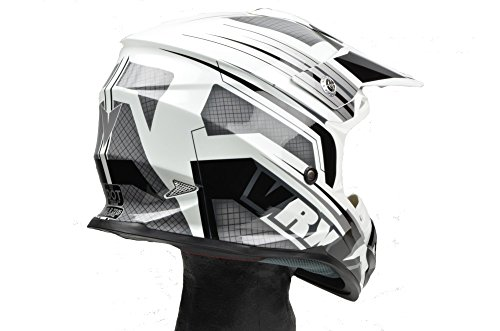 The 8 best safety helmets for quad bikes