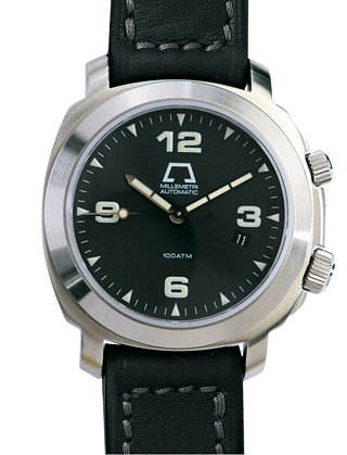 anonimo-millemetri-automatic-mens-luxury-watch-2000