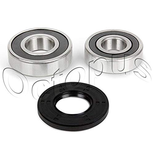 - SAMSUNG Front Load Washer Tub Bearing and Seal KIT for DC97-15328L