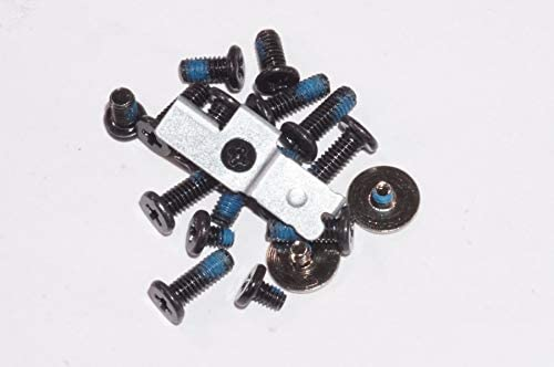 FMB-I Compatible with 688934552514 Replacement for Screw Kit I3168-C548GRY