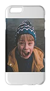 Home Alone Kevin Iphone 6 plus case