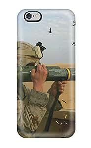 Protective Ernest Burke UEiPcgf7962AEVuA Phone Case Cover For Iphone 6 Plus