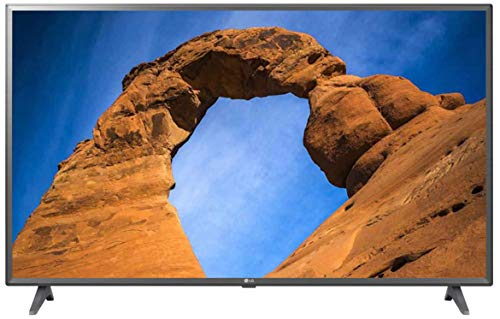 LG Full HD LED TV 43LK5360PTA