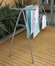 solar clothes dryer - 7