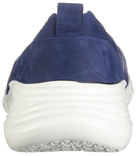 Puppies Hush 36 Lacets 5 Sans Bleu Cypress Navy Femme royal Eu Nubuck fAAdq7