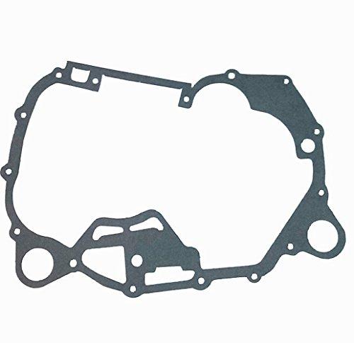 02 honda foreman 450s parts - 5