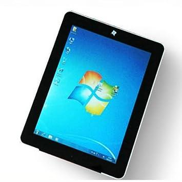 BBen C97 Atom N2600 Dual Core 1 6GHz 9 7 Inch Windows 7 32GB Tablet