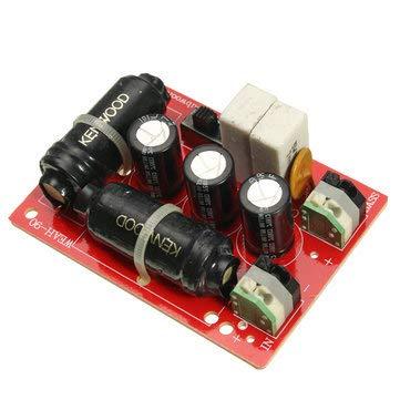 Arduino Compatible SCM & DIY Kits Module Board - WEAH-90