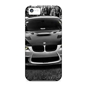 GAwilliam Case Cover For Iphone 5c Ultra Slim Cdh4493FUAQ Case Cover