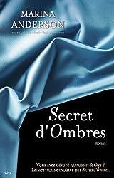 Secrets d'ombres