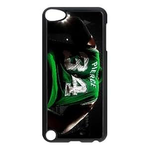 Sports paul pierce iPod Touch 5 Case Black Present pp001-9441012