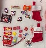 Favorite Chocolate Gift Sets Christmas - Holiday