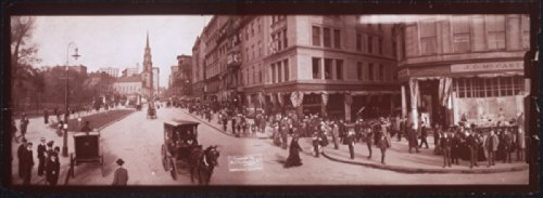c1903-one-panoramic-photo-of-tremont-st-showing-shreve-crump-and-lows-mccarth