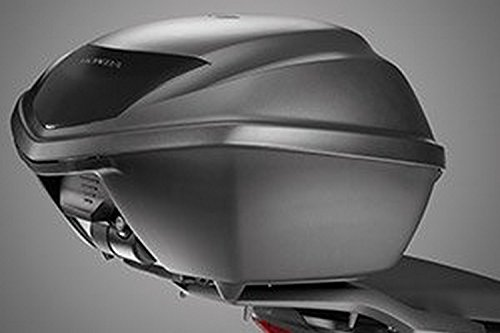 Honda Scooter 35 L Rear Trunk, PCX