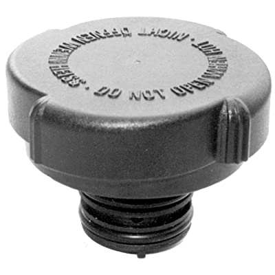 Stant 10247 Radiator Cap - 30 PSI: Automotive