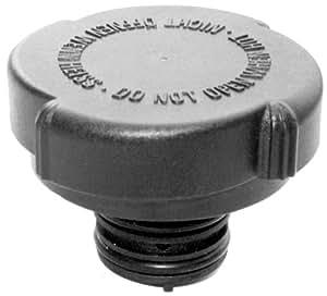 Stant 10247 Radiator Cap - 30 PSI