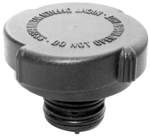 2001 Bmw 325i Radiator - Stant 10247 Radiator Cap - 30 PSI