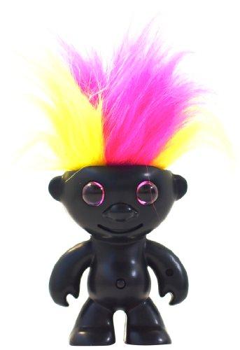WowWee ElectroKidz Toy Matte Black product image