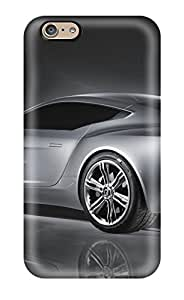 UsSDdFD9984nJgSE Willis White Aston Martin Feeling Iphone 6 On Your Style Birthday Gift Cover Case
