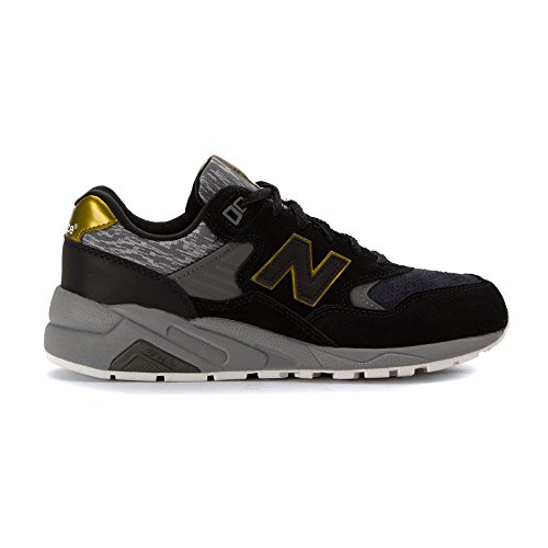 Black 580 New Ja Wrt Balance 6BIwnqZf