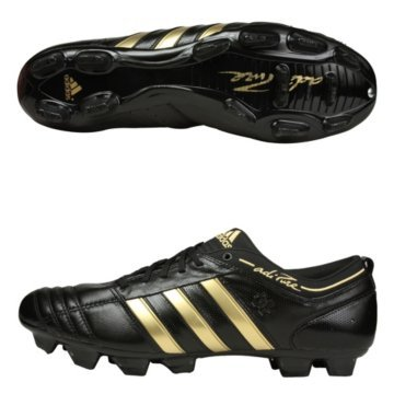 new arrival 68652 a3923 Image Unavailable. Image not available for. Color adidas adiPURe II TRX FG  ...