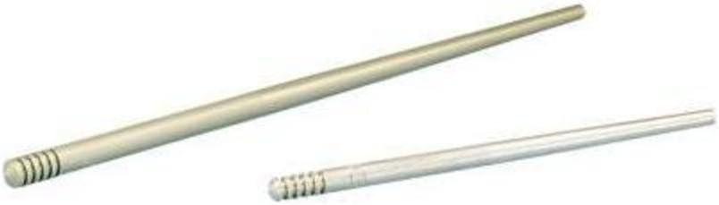 68.7 Needle Mikuni Jet Needles 37.1 Length to Taper J8-6FM46