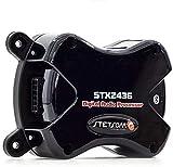 Stetsom STX 2436 Bluetooth Digital Audio
