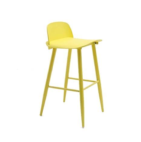 Fantastic Amazon Com 30 Inch Metal Wrought Iron High Stool Bar Chair Spiritservingveterans Wood Chair Design Ideas Spiritservingveteransorg