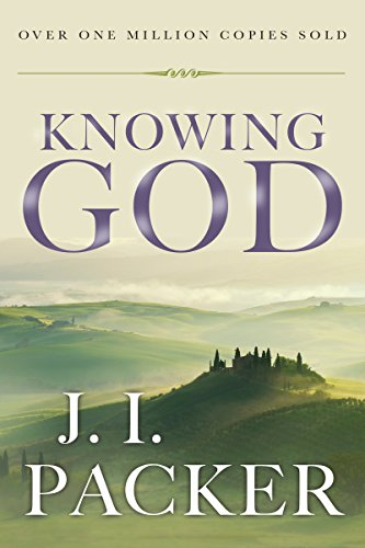 Knowing God ()