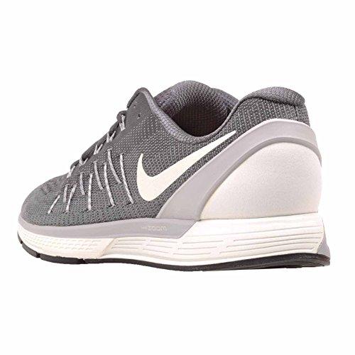 002 Nike Trail Homme Gris wolf Grey Grey dark Chaussures 844545 White De Summit CwrAw5q