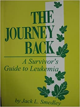 }DJVU} The Journey Back: A Survivors Guide To Leukemia. their dudes cables reveals official