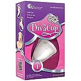 Women Menstrual Cup Reuseable Period Cup Model 1