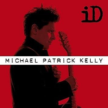 Bildergebnis für michael-patrick-kelly id