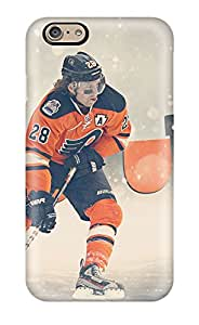 6529904K242680541 philadelphia flyers (37) NHL Sports & Colleges fashionable iPhone 6 cases