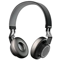 Deals on Jabra Move Wireless Stereo Headphones