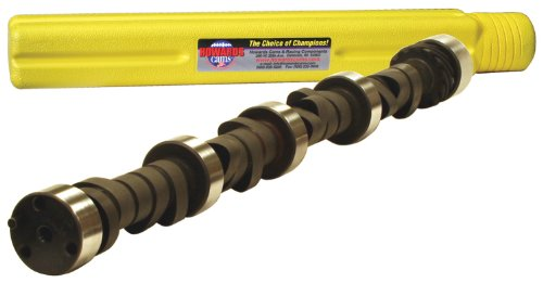 Howards Cams 110525-10 Retro Fit Hyd Roller Camshaft -
