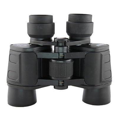 BBSLT-7 x 35 portable grand angle spectacle en plein air jeu Regarde un télescope préféré