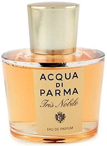 - Acqua Di Parma Iris Nobile Perfume by Acqua Di Parma for Women. Eau De Parfum Spray 3.4 Oz / 100 Ml