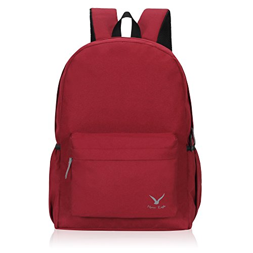 Boys Backpacks On Sale